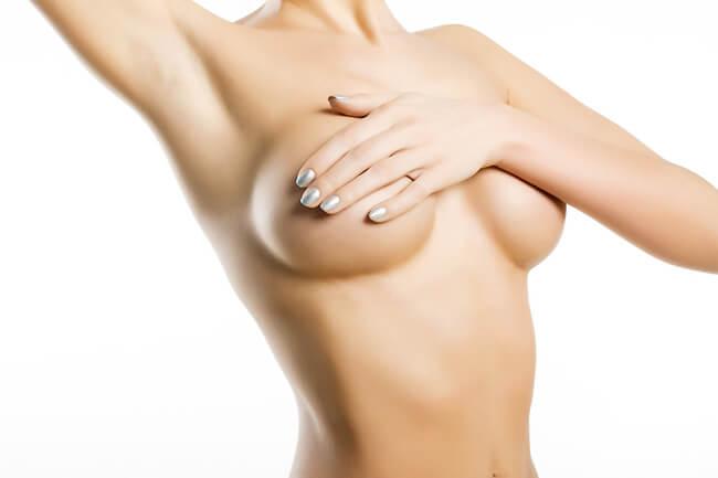 20_Povecanje-dojk-Prsni-vsadki-Augmentacijska-Mamaplastika