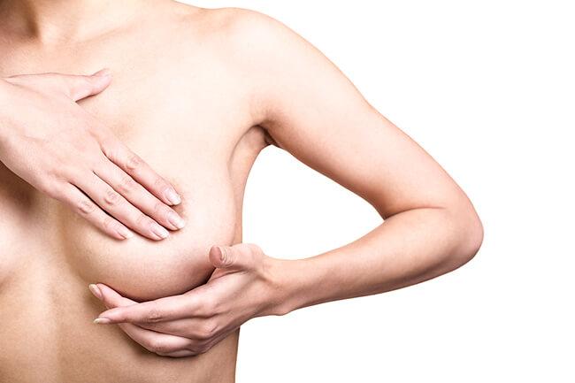 23_Korekcija-prsnih-bradavic-Nipple-correction
