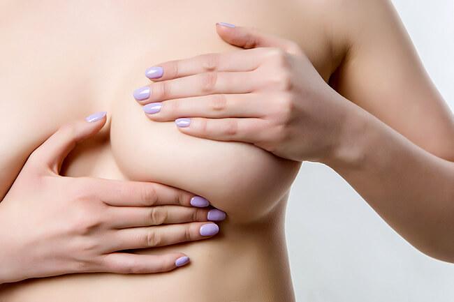 24_Liposukcija-Dojke